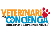 veterinarioconConciencia