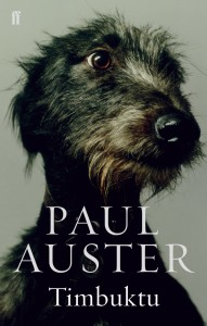 best seller de Paul Auster Tomboctú